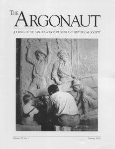 argonaut-summer2016-cover