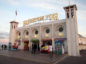 Day5-BrightonPier_10