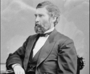 GeorgeDavidson
