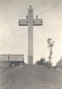Mt.DCross1928JamesWilliamstop-209x300