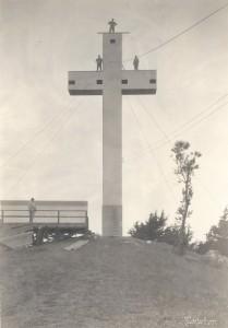 Mt.DCross1928JamesWilliamstop-209x300