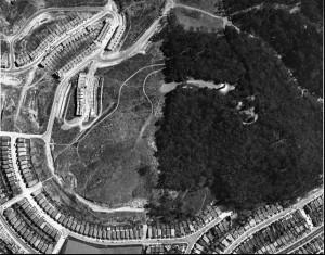 Mt.Davidson1948,jpg